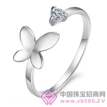 千好珠��-�y�戒指02