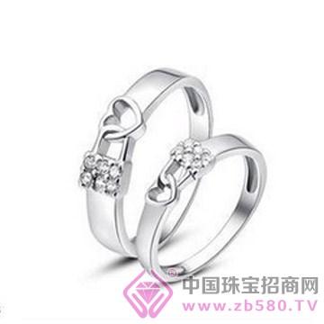 千好珠��-�y�戒指04