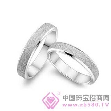 千好珠��-�y�戒指06