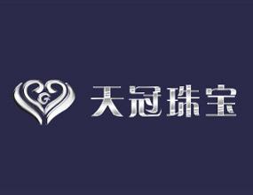吉林省天冠千赢国际客户端下载投资管理有限公司