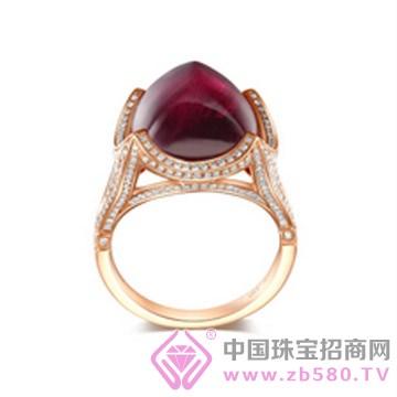 千骄锦-宝石戒指10