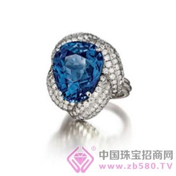 千骄锦-宝石戒指11