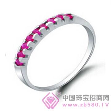 千骄锦-宝石戒指12