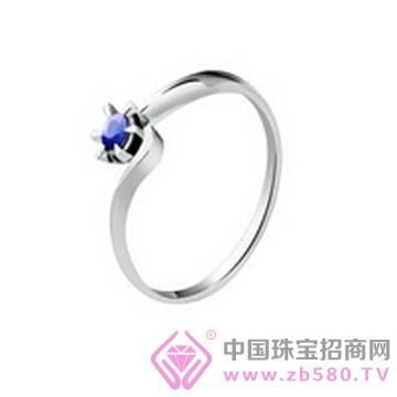 千骄锦-宝石戒指13