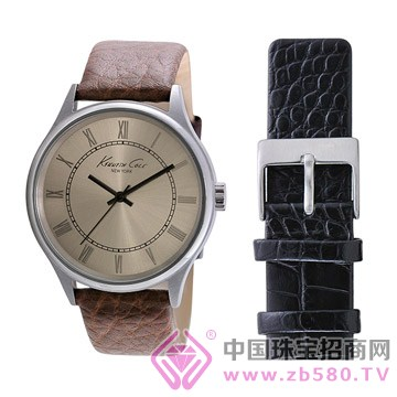 �诉_表�I-手表10