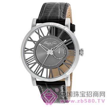 �诉_表�I-手表15