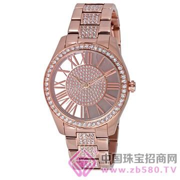 �诉_表�I-手表20
