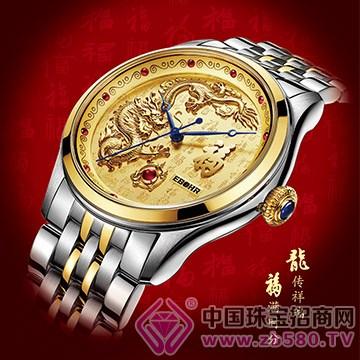 亨特利-手表7