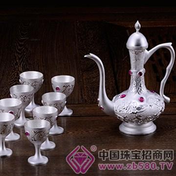 �粝槭⑹�-酒具(4)
