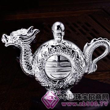 �粝槭⑹� -酒具(2)