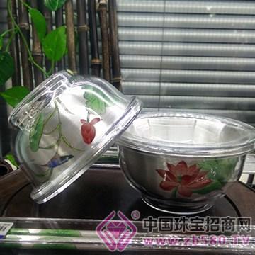 �粝槭⑹�-餐具 (14)