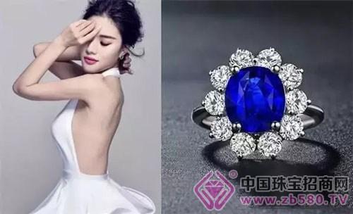 今夏珠宝潮流时尚,你是否读懂