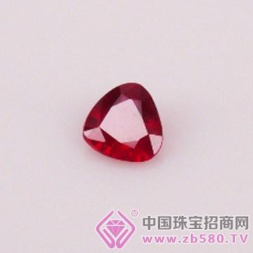 坤泽珠宝-宝石09