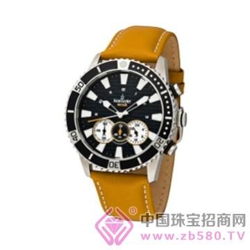 坤格手表10