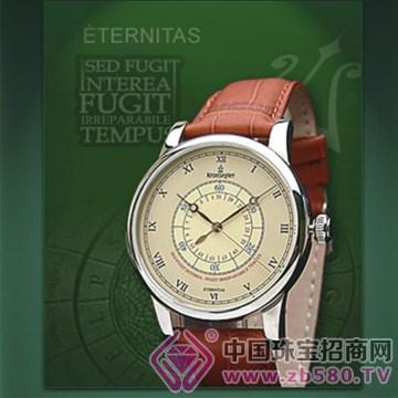 坤格手表12