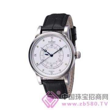 坤格手表15