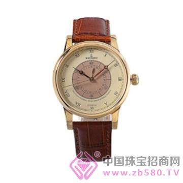 坤格手表16