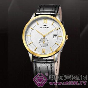 海奇表-高端手表03
