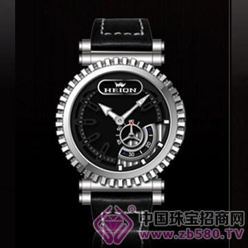 海奇表-高端手表05