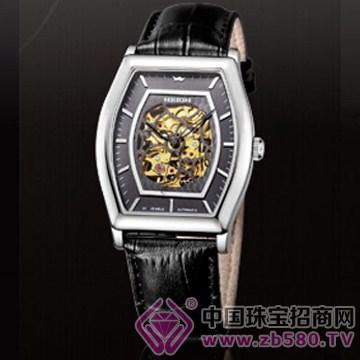海奇表-机械手表04