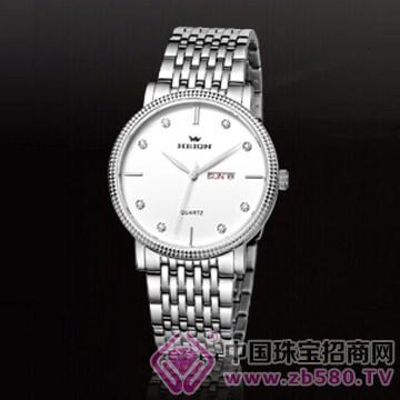 海奇表-石英手表01
