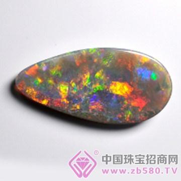 泊灵百灵-宝石11