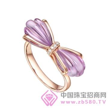 莲七珠宝-宝石戒指05