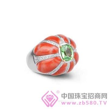 梵星珠��-��石戒指04