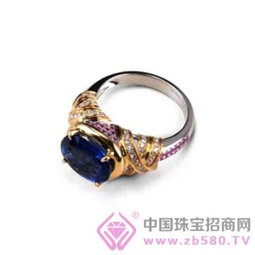 梵星珠��-��石戒指09
