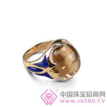 梵星珠��-��石戒指11