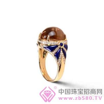 梵星珠��-��石戒指12