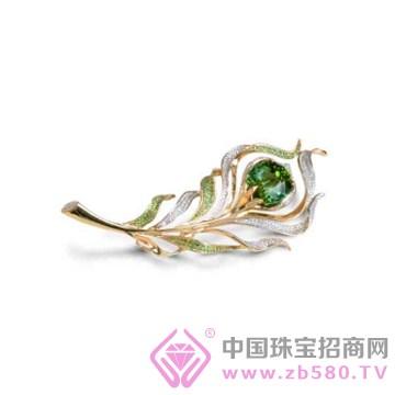 梵星珠��-��石胸�01