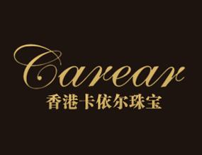 香港卡依尔千赢国际客户端下载(重庆)有限公司