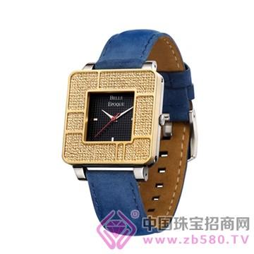 美好年代-手表10
