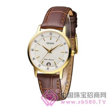 美好年代-手表11
