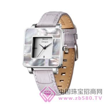 美好年代-手表12