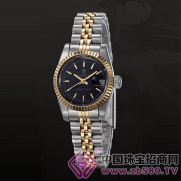 西腾表-手表12