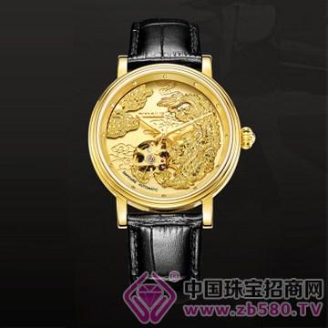西腾表-手表13