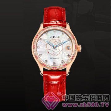 西腾表-手表15
