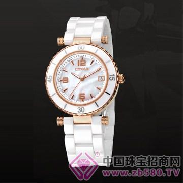 西腾表-手表16