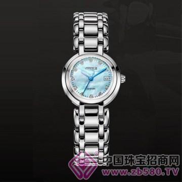 西腾表-手表17