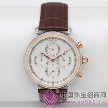 鸿瑞达钟表-商务时尚男款手表