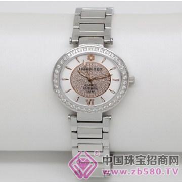 鸿瑞达钟表-时尚女款手表