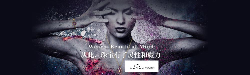 北京心有灵犀科技有限公司