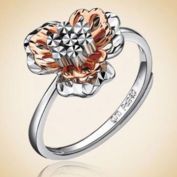 金盈珠宝-钯金回收