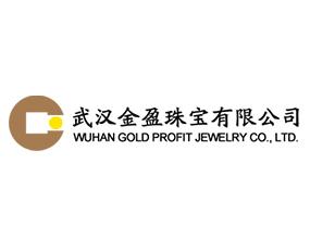 武汉金盈千赢国际客户端下载有限公司