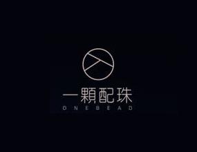 北京智汇康智能科技有限公司