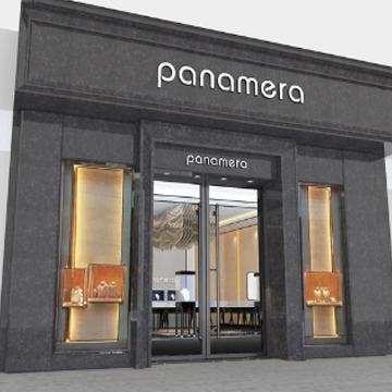 鹏城设计-panamera千赢国际客户端下载案例