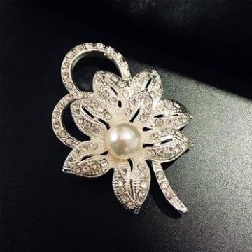 一秀饰品-珍珠项链
