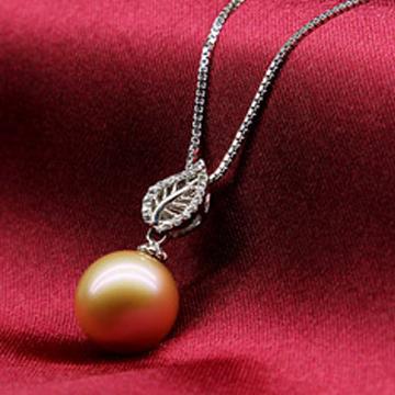 ��珠��珍珠大吊��